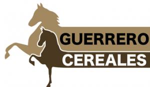 Guerrerocereales.com